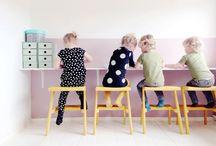 #KIDS PLAY