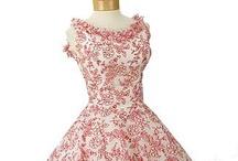 Old Fashion - Charming