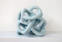 Ceramics / #ceramic #art
