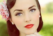 Fairy Beauty