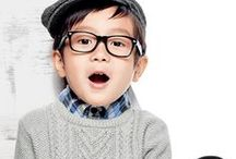 Kids Style / Let them express their style—from clothes to accessories, Target has the coolest, on-trend styles. / by Target