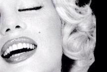 Marilyn ❤️