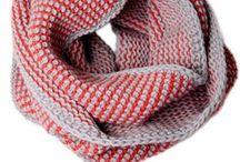 yarny yarn