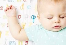 Target Baby / Everything you love about babies. And Target. This is the best of the best. Cute babies. Awesome gear. Sweet sayings. Fun (and easy) DIYs. Top Pins. Check it out and enjoy all the cuteness you can handle! / by Target