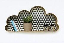 Shelf life and style, brilliant bookcases / Bookshelves and shelfies, pretty bookcases and great ways to organise shelves and your book collection