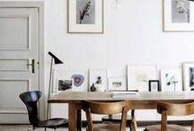 Esszimmer @ OTTO / Das Esszimmer – der Ort, an dem man gern mit Familie und Freunden Zeit verbringt. Hier findet ihr Inspirationen aus dem Sortiment von Otto. Ob Möbel, Deko oder Accessoires…hier ist für jedes Esszimmer etwas dabei, um ein ganz besonderer Ort der Wohnung zu werden.