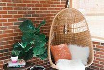 Picknick @ OTTO / Zeit für Sommer und Picknick! Die schönsten Terassen, Ideen für Gartenparties oder Schönes für den Garten findet ihr hier. Außerdem Inspiration zum Thema Möbel, draußen essen und draußen genießen.