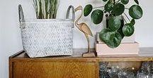 Guido Fashion & Living @ OTTO / Echtes Stardesign für dich und dein Zuhause! Guido Maria Kretschmer hat für OTTO eine exklusive Designer-Kollektion entwickelt. Entdecke seine Mode und Möbel, ein Mix aus  Modernität und Natürlichkeit.