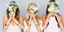"""Hochzeit @ OTTO / Verliebt, verlobt, verheiratet: Wir sagen """"Ja"""" zum schönsten Tag im Leben! """"Ja"""" zu romantischen Hochzeitszeremonien, traumhaften Brautkleidern, bezaubernden Blumenmädchen, Brautjungfern und eleganten Trauzeugen. Traut euch: Entdeckt jetzt unsere Favoriten für Braut, Bräutigam und Hochzeitsgäste – wir wünschen euch eine unvergessliche Traumhochzeit!"""
