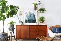 Bohemian Living @ OTTO / Bohemian Chic gehört zu den heißesten Einrichtungstrends des Jahres. Zusammen mit Craftifair zeigen wir euch, wie ihr eure Wohnung mit erdigen Tönen und natürlichen Materialien wie Holz, Leder und Rattan in eine Boho Oase verwandeln könnt.