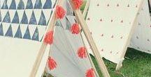 Gartenspiele für Kinder @ OTTO / Du willst deinen Garten oder deine Terrasse in eine Spielzone verwandeln? Wir zeigen dir, wie du ein Outdoor-Kinderzimmer einrichten kannst. Außerdem: Spielzeug für draußen, Inspiration für Kindergeburtstage und kindgerechte DIY Ideen für den Garten. Ab nach draußen!