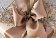 Wraps & Wrapped