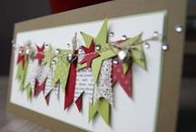 Card Shop / by Barb B Tanner