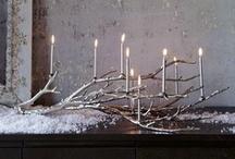 Winter/Festivus