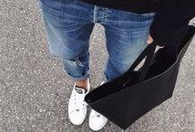 vivere alla moda / by Sarah Wofford