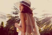 My Style / by Jill Kalinay