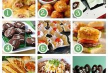 Delicious Recipes / Looking for a delicious recipe? You will be able to find the best of the best recipes.