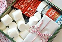 Christmas / All things Christmas board with holiday recipes, crafts, decor, inspiration and more.