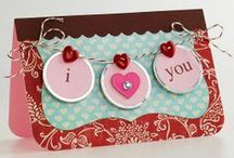 Card and Paper Crafts / Crafting ideas using paper. Try to make your own cards
