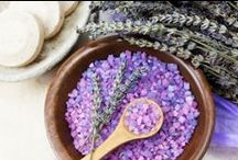 Health and Beauty / Health and Beauty products, tips, and more. / by Laura and Angela