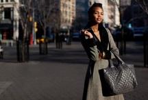 My Style / by Bridget Williams