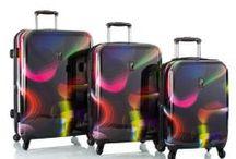 c a r r y _ m e / Luggage, travel accessories, travel bags
