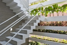 Architecture :: Façades