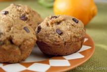 Gluten-Free & Real Food / by Kathleen | Yankee Homestead