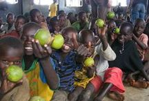 foodstep uganda