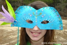 DIY and Crafts for Kids / DIY and crafts for kids. Fun activities, projects, and inspiration for kids.