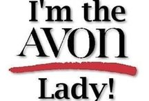 Avon / My business, contact me today!!!