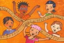 Music for Kids...that parents love, too