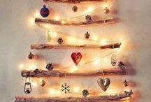 Christmas Ideas / Christmas Ideas and Decoration!