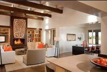 Love our clients.VandR Interiors