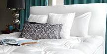 Natural Mattresses / natural mattress, nontoxic mattress, safe mattress, latex mattress toxin-free mattress, safe sleep
