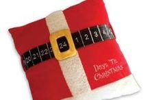 St. Nick's Picks 2014 / Christmas gift ideas for 2014.
