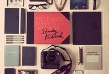 DIY Photography / Productos para fotografía creados en casa :D