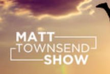 Relationship & Life Advice / Matt Townsend Show & other sources / by BYUradio