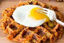 Breakfast | Gluten-Free & Real Food