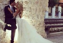 Wedding Bells / by Jessica