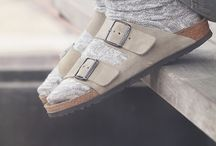 ∞Shoes∞ / by Ireland Stapley