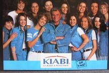 Kiabi ♥ les pubs collectors