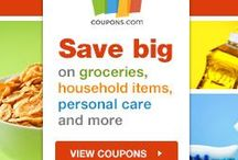 New Printable Coupons / New Coupons added daily