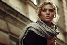 Styles I like / by Priscilla Einwechter