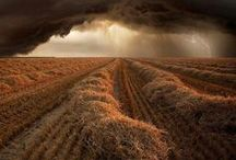Storms / by Jody Vargas