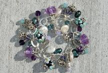 My Jewelry / by Sara McCormick