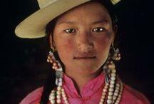tribal / by fashion saved me