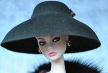 barbie4lyfe / by Kathryn E Lake