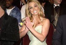 Britney Spears<3 / by Jessica