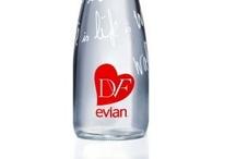 #DvFlovesEVIAN